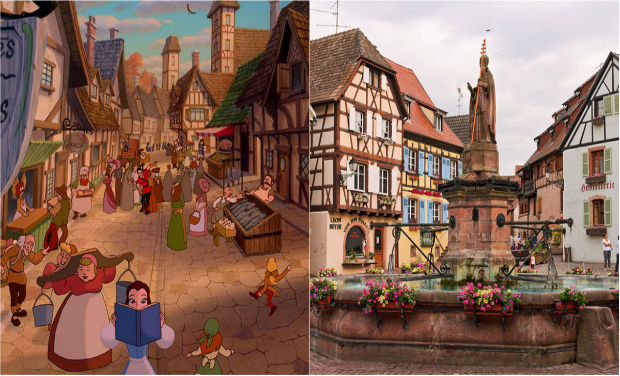 compare-alsace-belle-and-the-beast