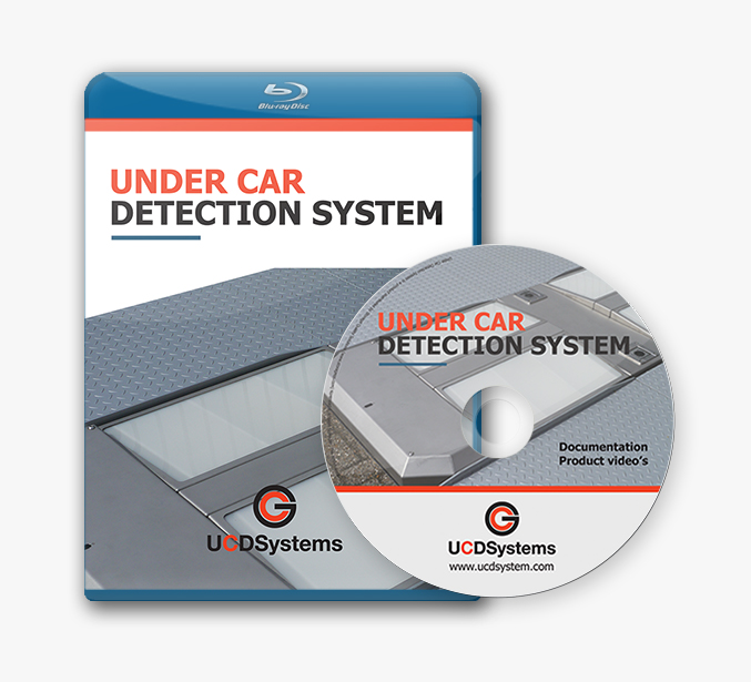bluray-cd-ucdsystem