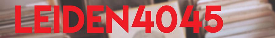 banner-leiden4045