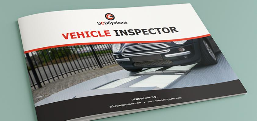 Front brochure