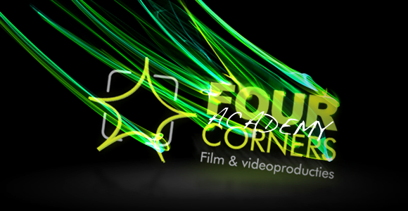 Read more about the article Internship at Fourcorners